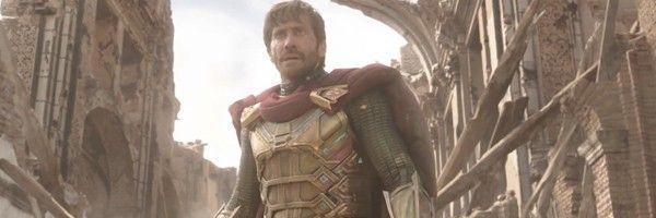 spider-man-far-from-home-jake-gyllenhaal-mysterio-slice