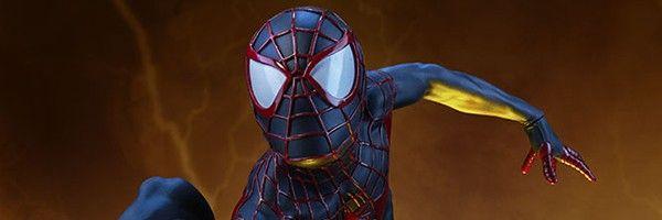 spider-man-miles-morales-premium-format-figure-sideshow-slice