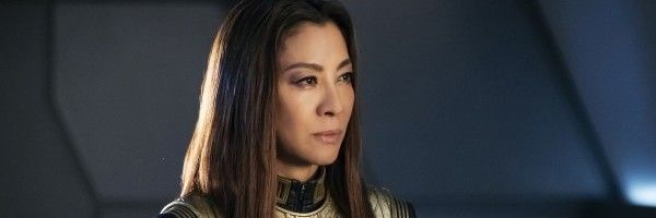 star-trek-discovery-michelle-yeoh