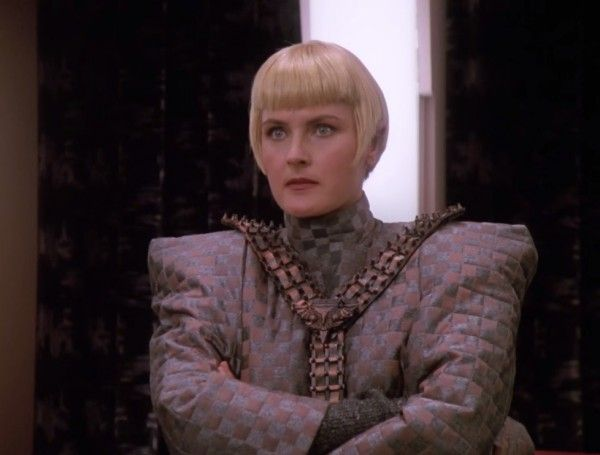 star-trek-next-generation-denise-crosby