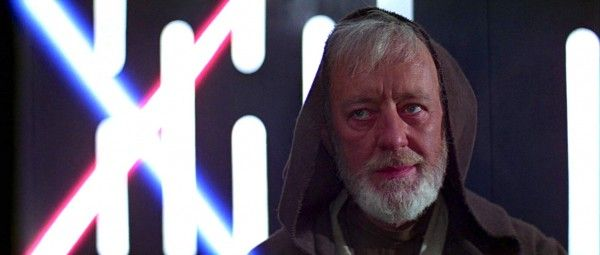 star-wars-alec-guinness