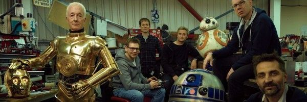 Afbeeldingsresultaat voor c-3PO star wars ix