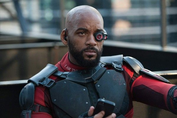 suicide-squad-2-will-smith