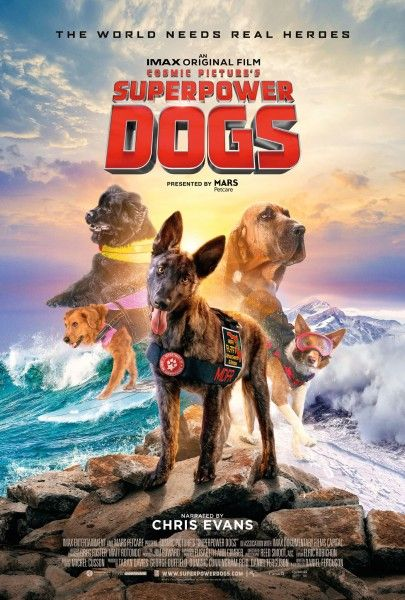 superpower-dogs-pictureImage via IMAX