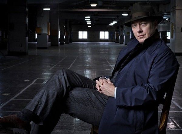 the-blacklist-season-6-james-spader