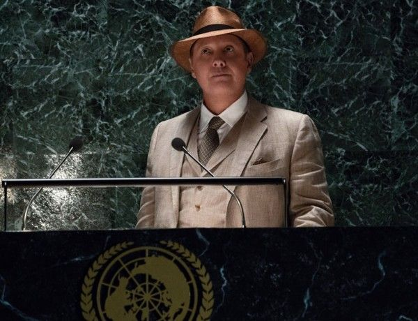 the-blacklist-season-6-premiere-james-spader