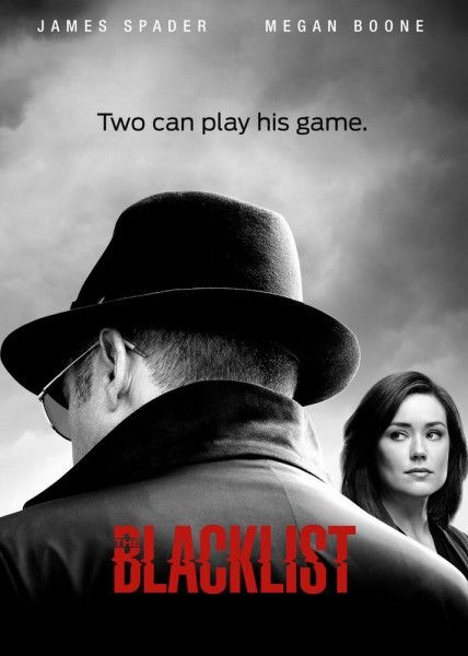 the-blacklist-season-6-interview-jon-bokenkamp