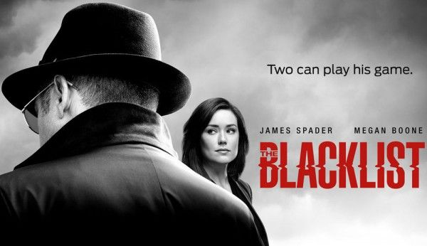 the-blacklist-season-6-red-prison-explained