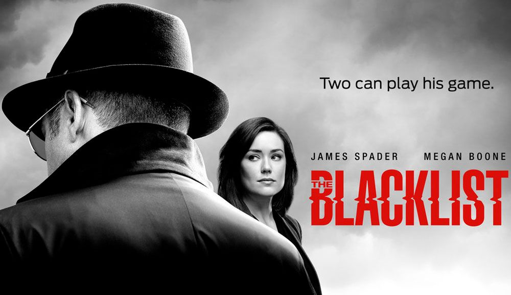 The Blacklist Season 6 Premiere Explained by Jon Bokenkamp