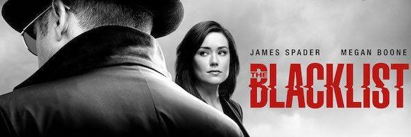 the-blacklist-season-6-interview-jon-bokenkamp