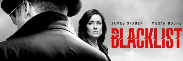 29e3f2f4f9551 The Blacklist Season 6 to Explore Red Reddington s True Identity ...