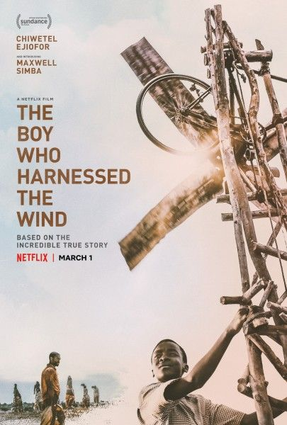 the-boy-who-harnessed-the-wind-trailer-images-poster