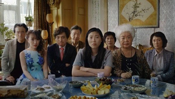 awkwafina-last-adventure-of-constance-verity
