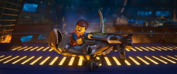 the-lego-movie-2-image-10