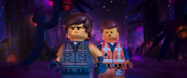 the-lego-movie-2-image-3