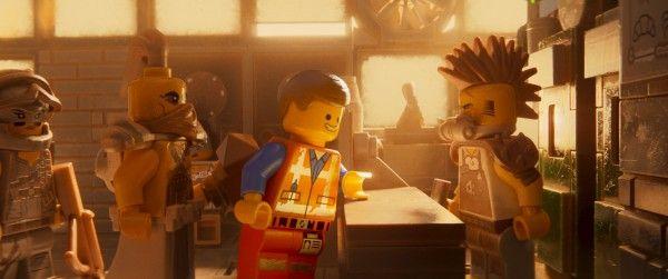the-lego-movie-2-image-4