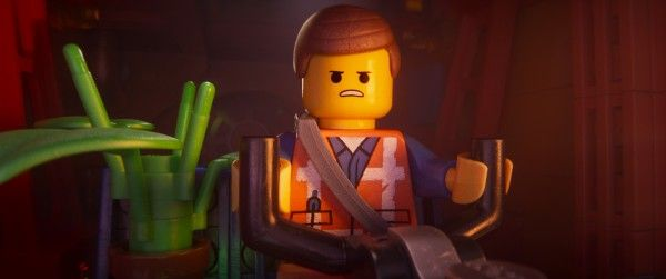 the-lego-movie-2-image-6
