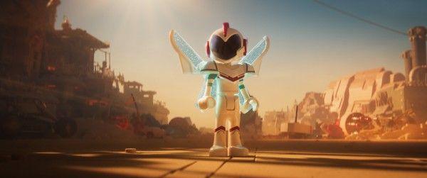 the-lego-movie-2-image-duplo-alien