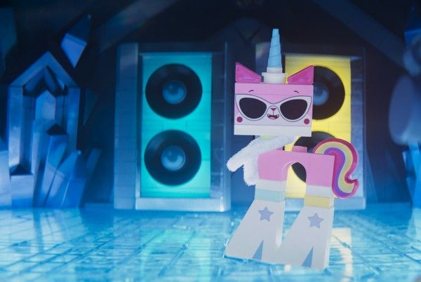 the-lego-movie-2-image-unikitty