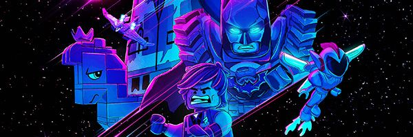 the-lego-movie-2-poster-blacklight-slice