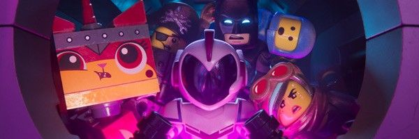 the-lego-movie-2-the-second-part-slice