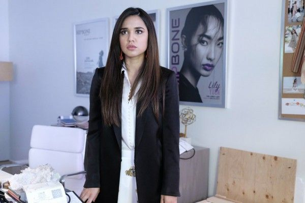 the-magicians-season-4-summer-bishil