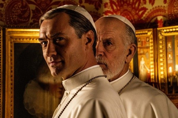 the-new-pope-jude-law-john-malkovich