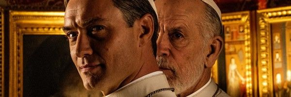 the-new-pope-image-jude-law-john-malkovich