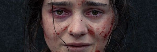 the-nightingale-review