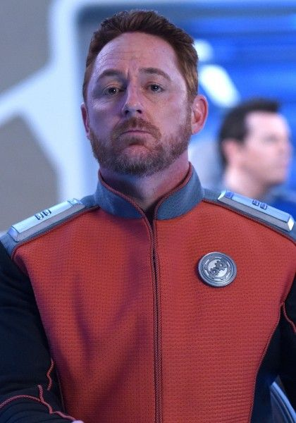 the-orville-season-2-scott-grimes