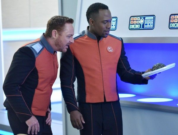 the-orville-scott-grimes-j-lee-02