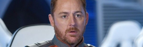 the-orville-season-2-scott-grimes-interview