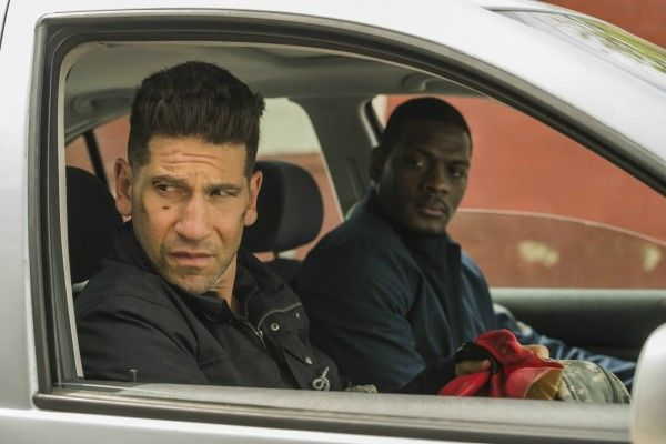 the-punisher-jon-bernthal-season-2