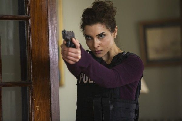 the-punisher-season-2-amber-rose-revah