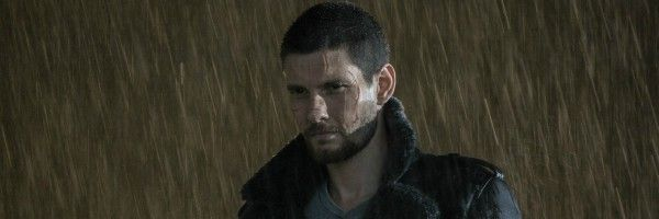 the-punisher-season-2-ben-barnes-slice