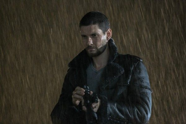 the-punisher-season-2-ben-barnes