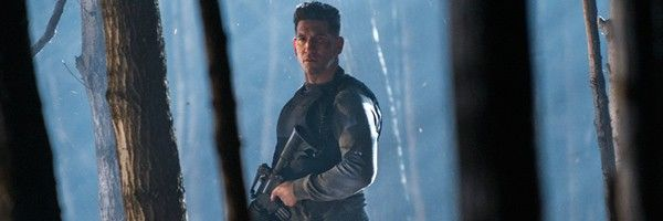 the-punisher-season-2-release-date