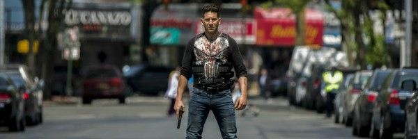 the-punisher-season-2-jon-bernthal-slice