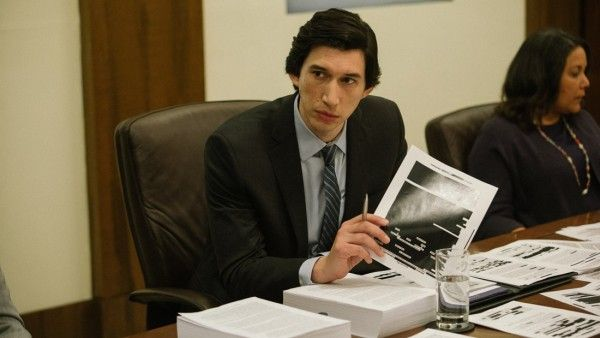 the-report-adam-driver