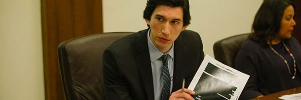 the-report-adam-driver-slice