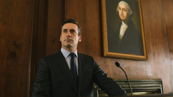 the-report-jon-hamm