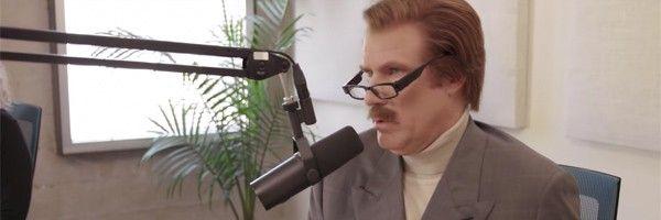 the-ron-burgundy-podcast-will-ferrell-slice