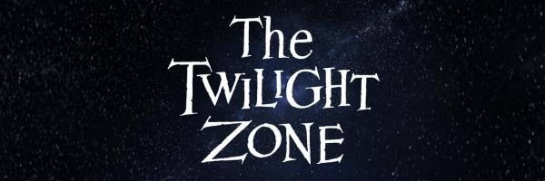 the-twilight-zone-logo