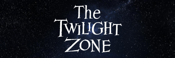 the-twilight-zone-logo-slice