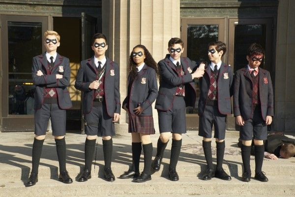 the-umbrella-academy-image-1