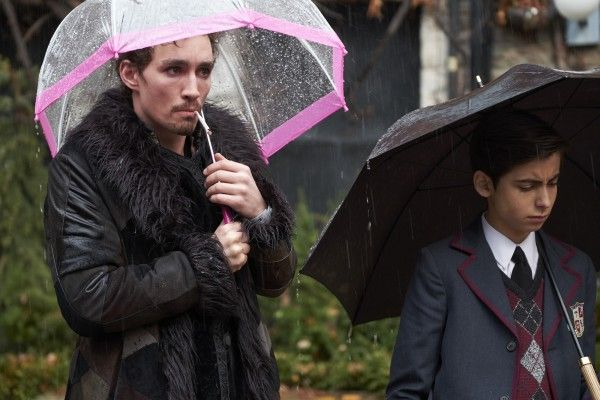 the-umbrella-academy-image-2