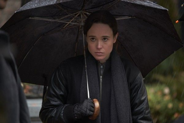 the-umbrella-academy-ending-ellen-page