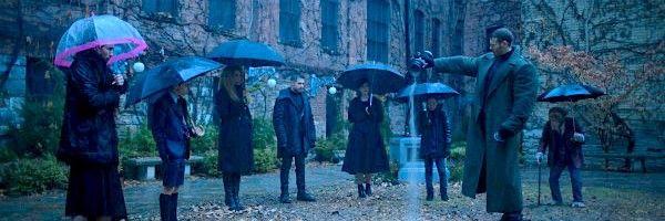 the-umbrella-academy-slice1