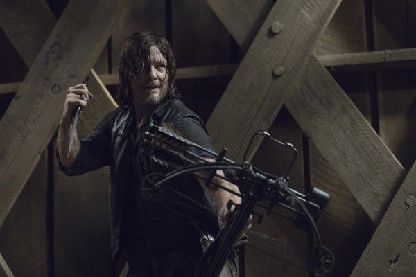 the-walking-dead-season-10-norman-reedus-daryl