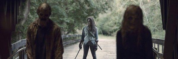 the-walking-dead-season-9-images